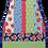 Thumbnail: QAYG Clothing Coverall - Adult Bib/Apron