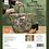 Thumbnail: Insulated Zipper Tote - Realtree® Xtra©