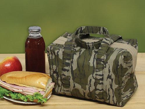 Insulated Lunchbox - Mossy Oak® Bottomland®