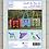 Thumbnail: Tori Tote Bag - 1/pack
