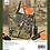 Thumbnail: Large Capacity Tote - Realtree® Edge©