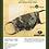 Thumbnail: Face Mask Kit - Mossy Oak® Bottomland®