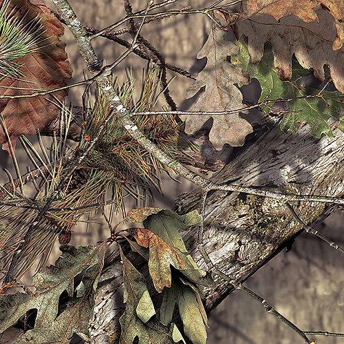 Mossy Oak® Break-Up Country®