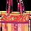 Thumbnail: Sophie Tote Bag - 1/pack