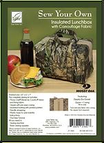 JT-1640_LunchMOBreakUp_601099Rev0.png