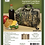 Thumbnail: Insulated Lunchbox - Mossy Oak® Break Up Country®