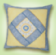 QAYG1407Pillow.png