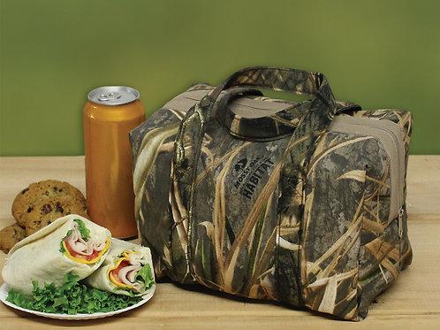 Insulated Lunchbox - Mossy Oak® Shadow Grass Habitat®