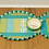 Thumbnail: Pet Placemat - Cat Fish - 1/pack