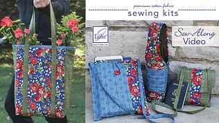 SewingKit_1.JPG