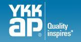 YKK AP Finish Codes Added to 2020 r4 Catalog