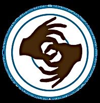 logo objectif signe