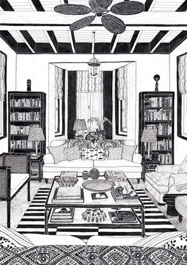 Elizabeth's Sitting Room RGB.jpg