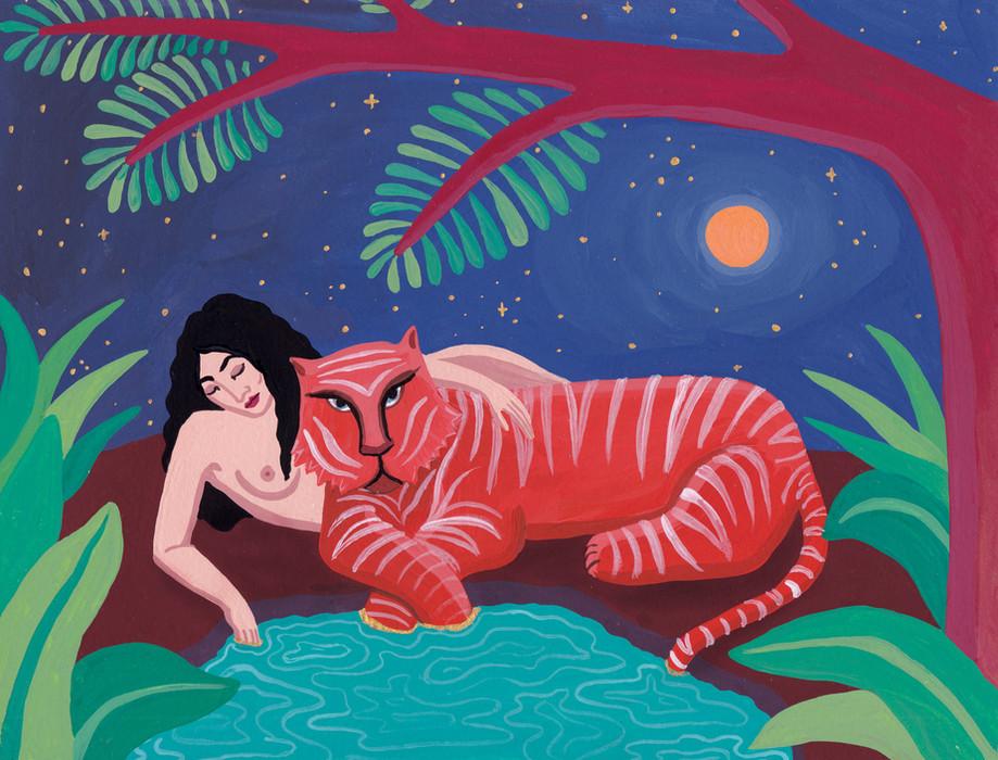 Goodnight Tiger RGB.jpg