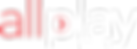 AllPlay_logo.png