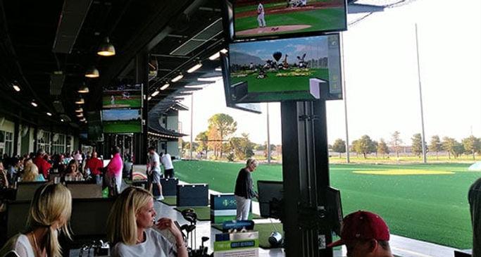 golf-entertainment-facility-tee-box-soft