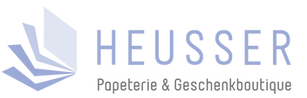 Logo_Heusser Papeterie_CMYK.png