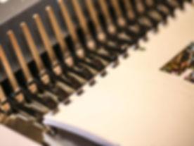 stock-photo-manual-book-binding-16729467