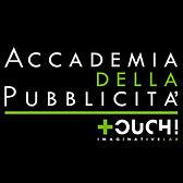 logo-touch-ok.jpg