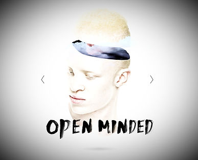 Open%20Minded%20Graphic_edited.jpg