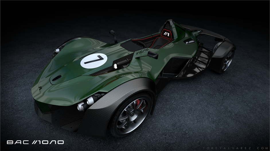 BAC_MONO_PROJECT_IMAGES_000008.png