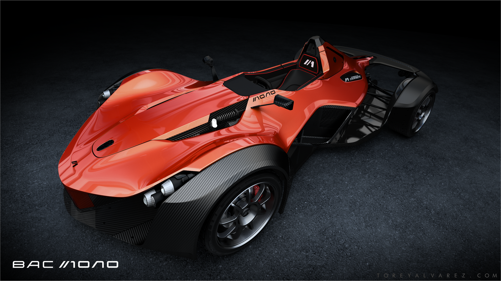 BAC_MONO_PROJECT_IMAGES_000005.png
