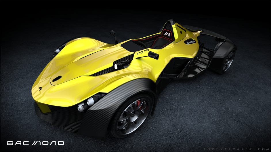 BAC_MONO_PROJECT_IMAGES_000006.png