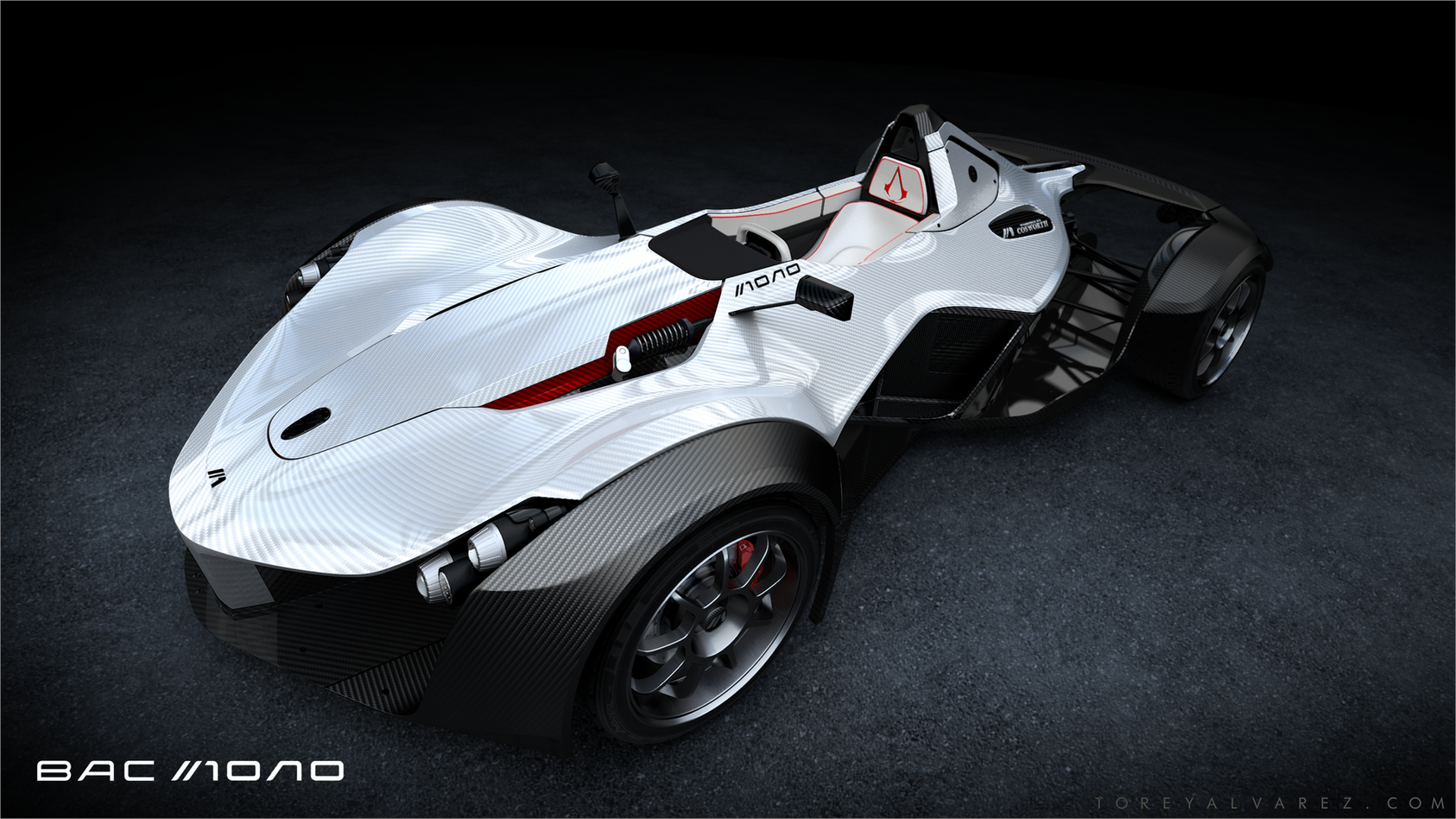 BAC_MONO_PROJECT_IMAGES_000000.png