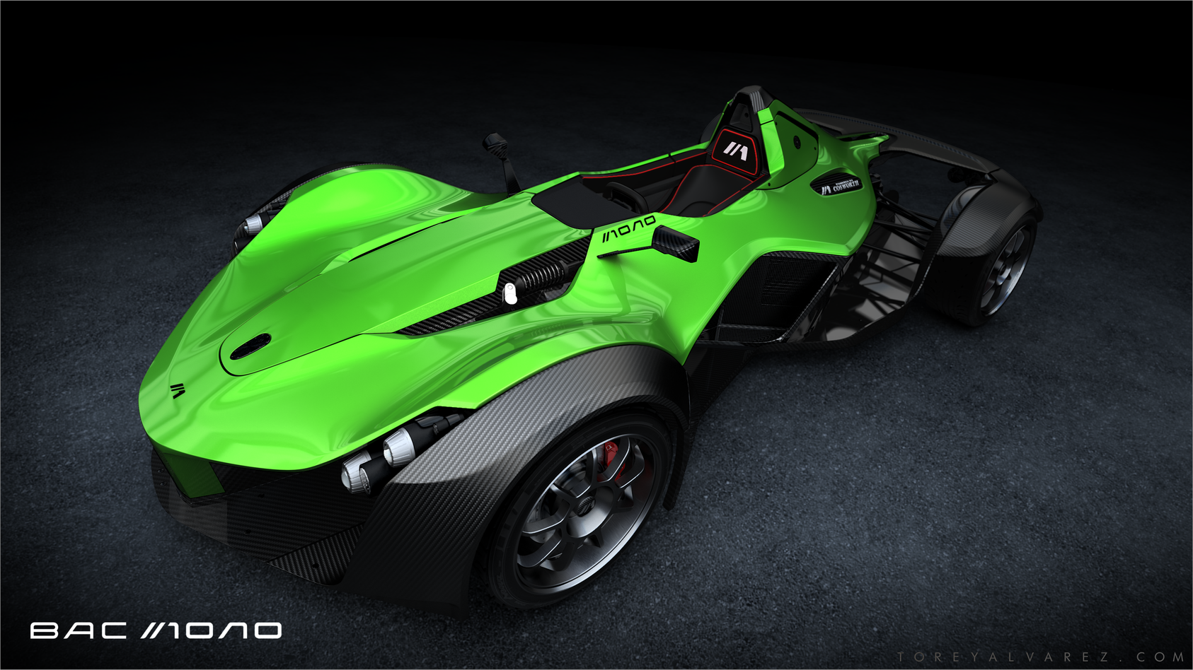 BAC_MONO_PROJECT_IMAGES_000004.png