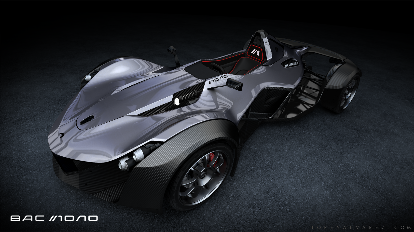 BAC_MONO_PROJECT_IMAGES_000003.png
