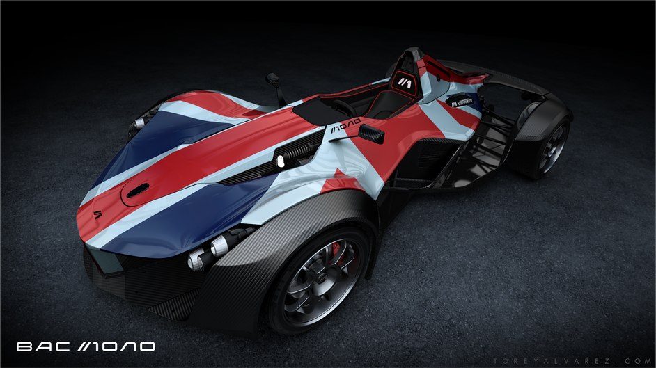 BAC_MONO_PROJECT_IMAGES_000007.png