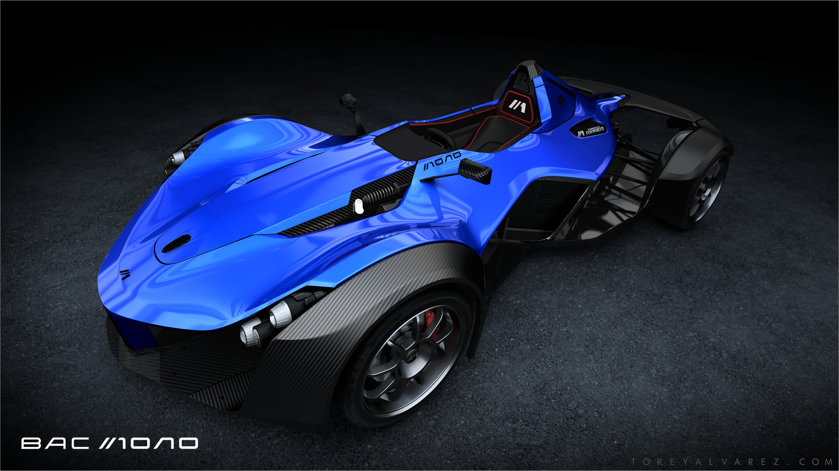 BAC_MONO_PROJECT_IMAGES_000002.png