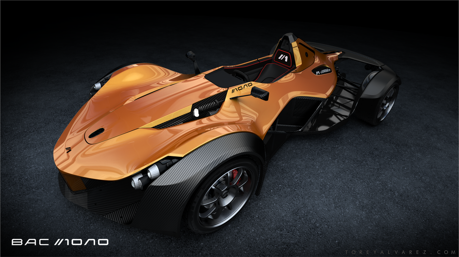 BAC_MONO_PROJECT_IMAGES_000001.png