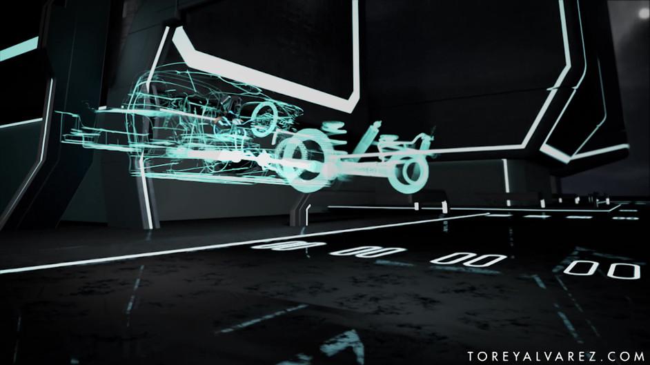 TronCar_v01.mp4