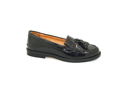 Watkinsons Knightsbridge | Patent Leather