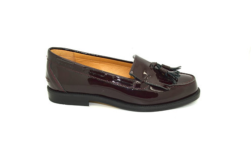Watkinsons Knightsbridge | Patent Leather