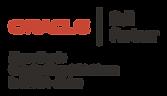 o-sell-prtnr-OracleCloudPlatform-EMEA-Af