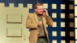 Актер Саша Сибирцев. Роль, Стэнли Поуни, Слишком женатый таксист, папа в паутине, Рэй Куни, Всеволод Шиловский, театр мастерская всеволода шиловского, вгик, спектакль. Кино, театр, биография, фильмография, спектакли, портфолио, видео визитка.