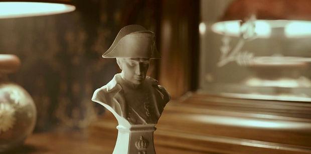 Наполеон на заставку .jpeg