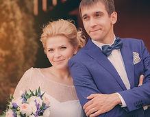 Саша Сибирцев - ведущий, портфолио, отзывы, видео, контакты. Москва, Россия.