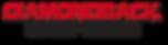 DB Header Logo.png