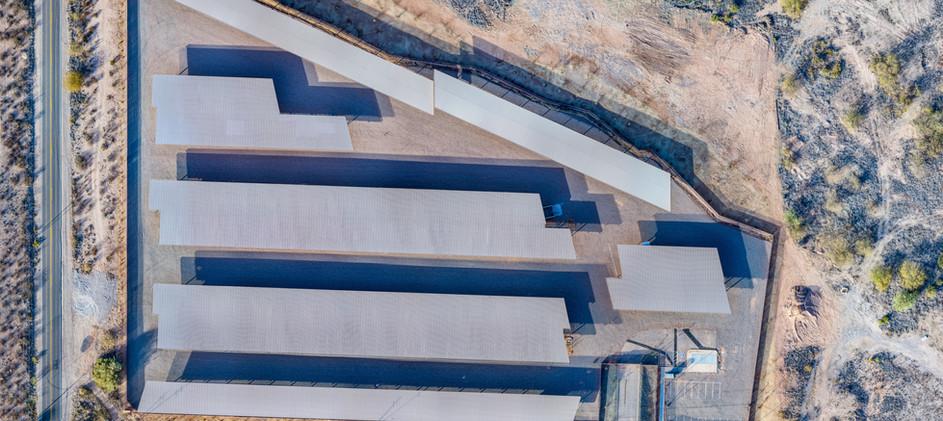 Tucson RV Picture
