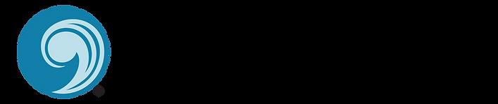 Westwood Hills Congregational Church Logo