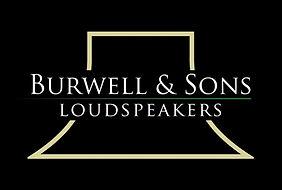Burwell logo.jpg