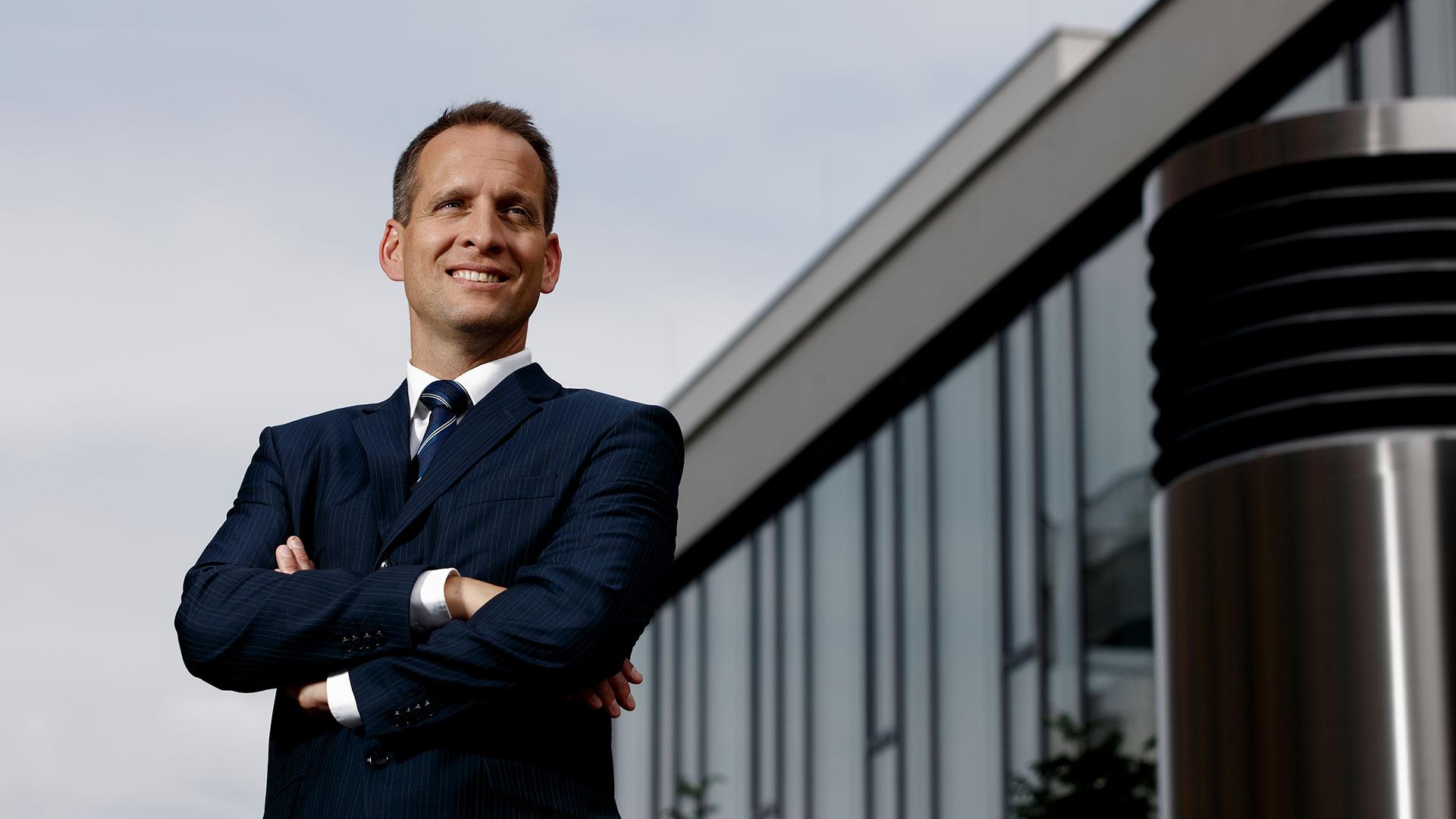 Employer Branding Siemens