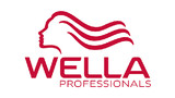 TRENDSHOTS for WELLA
