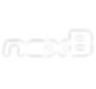 logo nexb site.png