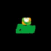 logo_rod_poty.png
