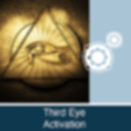 Third Eye activation copy.jpg