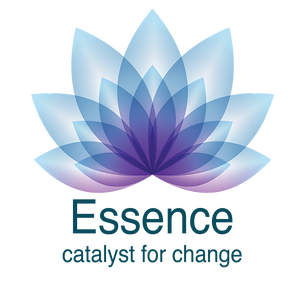 essence catalyst for change.png